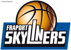 FRAPORT-SKYLINERS-Logo