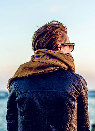 Focus on process-oriented ideas