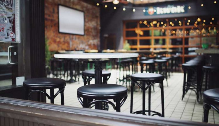 Everyone's parents criticize from time to time.